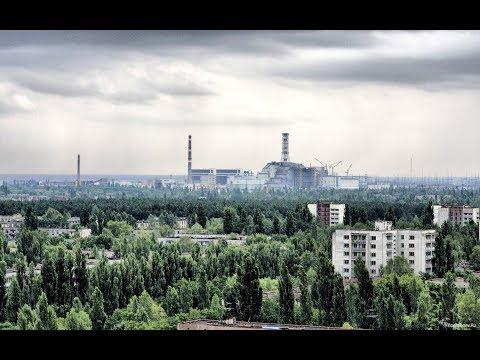 Моды Тени Чернобыля, Чистое Небо, Зов Припяти - Главная