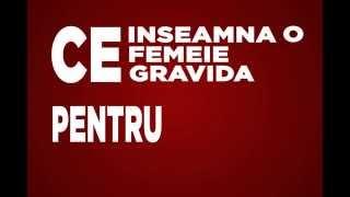 BANCURI - Canibalii si gravida [RevioShow]