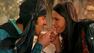 Nargis Fakhri Superhit Movie Scenes   Rockstar Movie   Housefull 3 Movie   Nargis Fakhri Movies