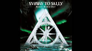 Subway To Sally - Lacrime '74 + Feuerkind