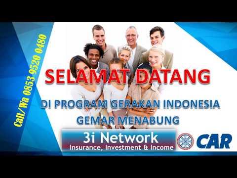 Call Wa 0853 9520 0480 PT AJ Central Asia Raya Makassar