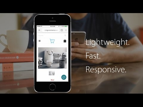 HappyFox Chat - Fast, Lightweight and Responsive.
