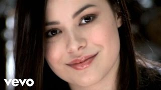 Miranda Cosgrove - Stay My Baby (Video)