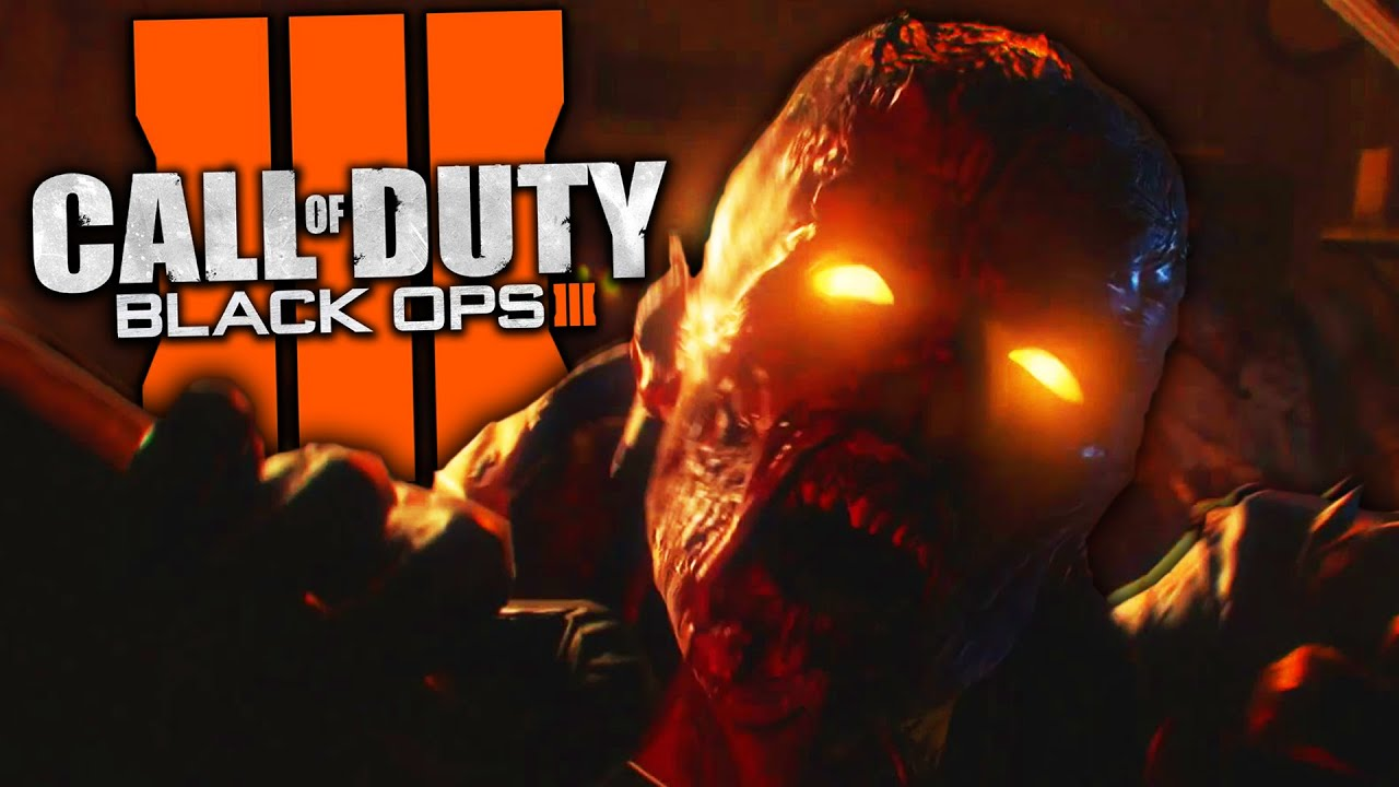 how to get shrink ray black ops 3