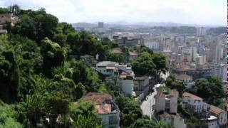 CD - HEARTBEAT (Recorded March,2006 at Tenda da Raposa,Rio de Janeiro) http://saeko.info/ Saeko Inuzuka - music,words,vocal,guitar Rodrigo Lessa ...