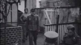 Sturm auf Berlin 1 Clip2