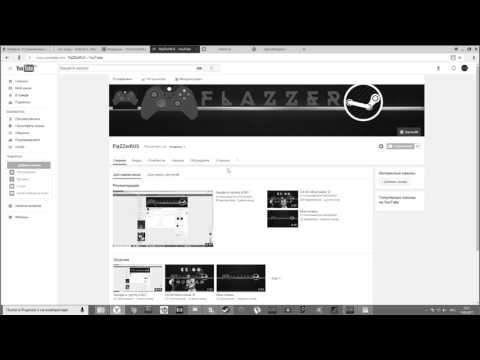 Horizon: Zero Dawn – описание и дата выхода в России и