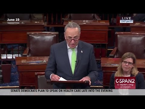 Download Youtube: How Democrats pushed Obamacare through the Senate