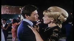 Rex Gildo & Hannelore Auer - Amore addio 1965