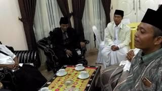 SESSION BELAJAR TILAWAH QURAN BERSAMA SYEIKH HAMED SHAKERNEZHAD DI LOMBOK NTB. MPH1.INDONESIA.15.03. 2017 Video