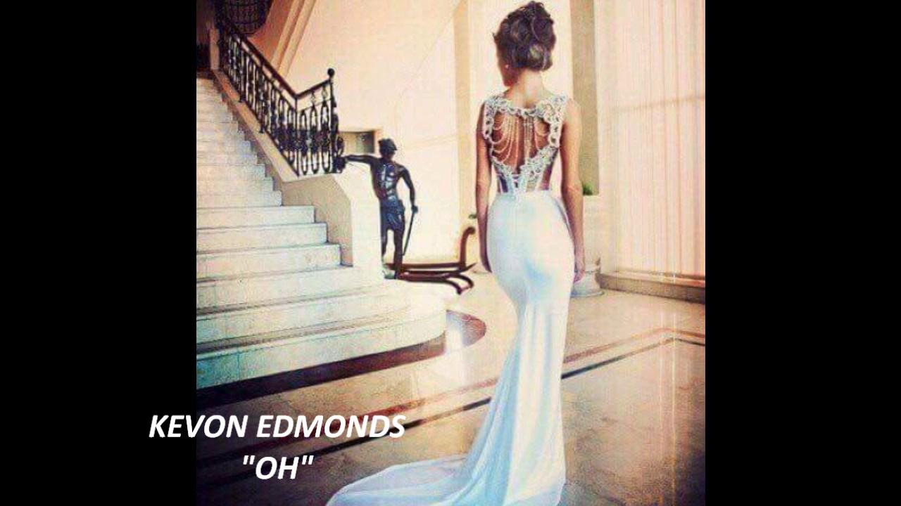 kevon edmonds oh