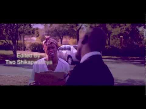 Njota - Chilu Lemba Ft. TK & Zubz (Official Video HD)
