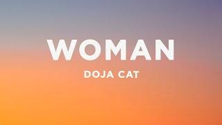 Download Mp3 Doja Cat Woman