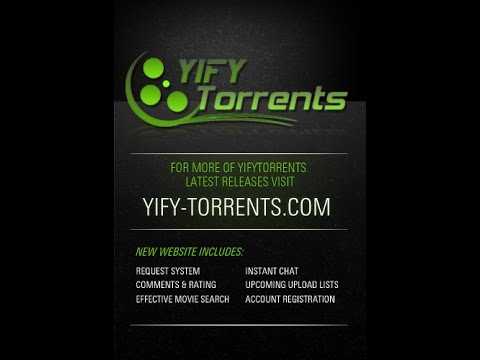 torrent movies download yts