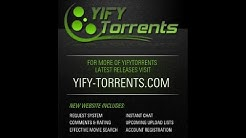 Where to download the film in HD 1080p and how to download YTS Yify  FULL