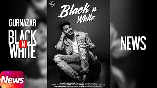 News | Black N White | Gurnazar | Releasing On 21th Dec 2017 | Speed Records