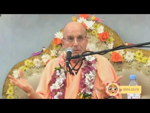 Чайтанья Чаритамрита Мадхья 19.150-151 - Индрадьюмна Свами