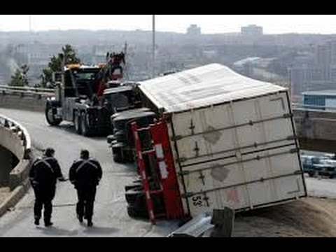 truck accident lawyer san diego 2017