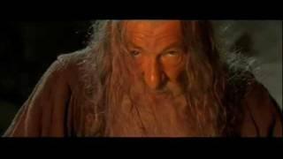 Baixar Gandalf the grey vs Balrog of morgoth