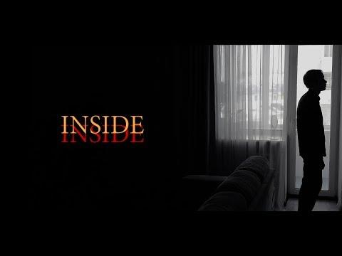 INSIDE - Short Film (Art house) // ВНУТРИ - Короткометражный фильм (Артхаус)