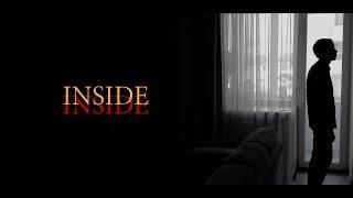 INSIDE - Short Film (Art house) // ВНУТР...