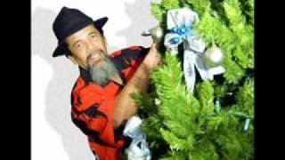 Crazy - Merry Christmas