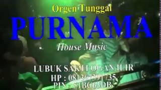 New OT PURNAMA Live in Petaling Kab.MUBA Let's Kdj Erwin & Dj Nayen