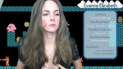 5 Streamers Who Accidentally Went Live