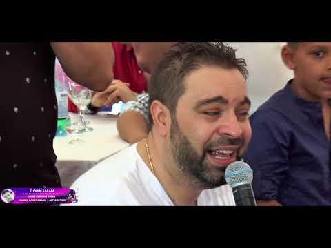 Florin Salam - Mi-se aprinde inima Nunta Liviu Tolo New Live 2017 by DanielCameramanu
