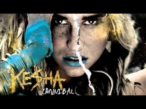 Crazy Beautiful Life - Ke$ha - Ringtone Download