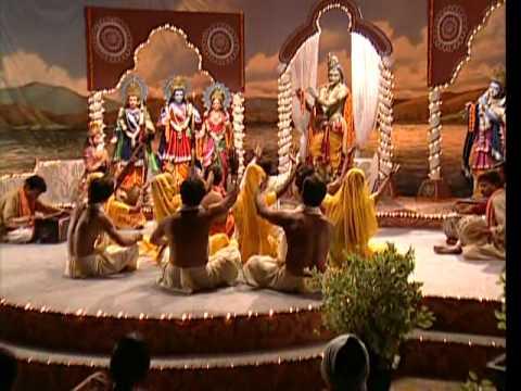 Seeta Ram Radhe Shyam [Full Song] Ram Na Ruthe Shyam Na Chhuthe