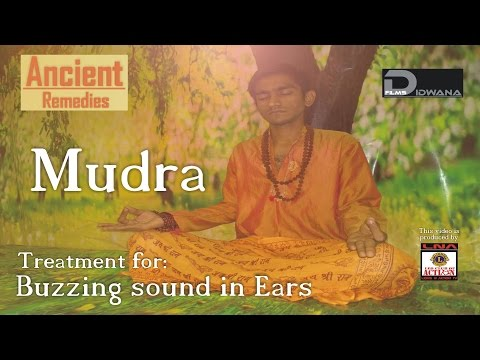 treatment-for-buzzing-sound-in-ears---shunya-mudra-|-mudra-therapy-|-ancient-remedies