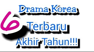 Video Drama Korea Terbaru Akhir Tahun 2016 !! download MP3, 3GP, MP4, WEBM, AVI, FLV Januari 2018