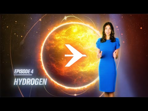 Engineering Change #4: Hydrogen