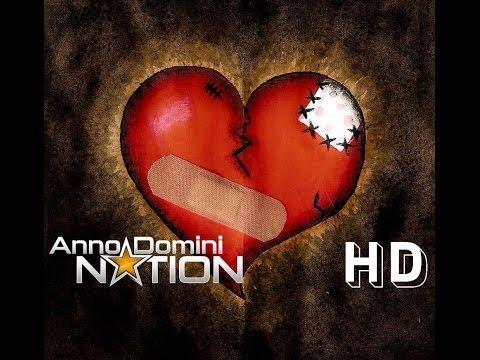 R&B Beat Emotional Sad Love Song Hip Hop Instrumental