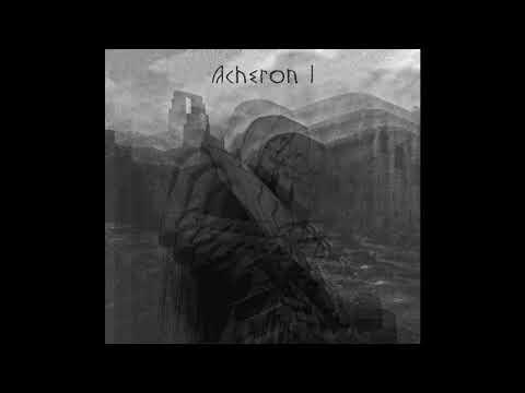 Amalphi - Acheron I (2019) (Full Album)