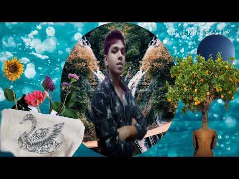Download Akh_lad_jaave_lyrics_l_L... Hollywood Hindi 2019 Song