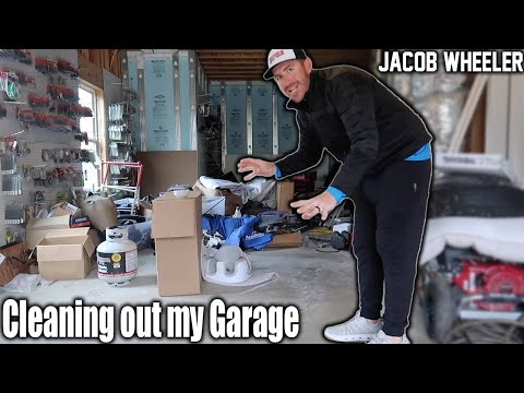 Wife pranks me while doing house chores... (Life In Quarantine #3)