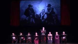 DAS FÜRSTENKIND (OPERETTE ANDERS!) Musikalische Komödie Leipzig