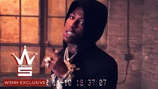 cee kay feat youngboy never broke again pressure wshh exclusive official music video