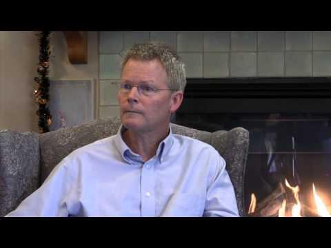 Dave Hoerlein   Rick Steves Interview Career Options