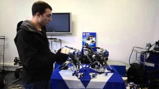 Чем отличаются окрасочные аппараты Graco 190, 290, 390 classic и ST Max 395(, 2015-04-15T23:57:32.000Z)