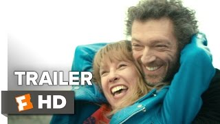 My King Official Trailer 1 (2016) - Vincent Cassel Movie