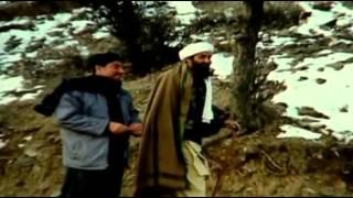 La biografía de Osama Bin laden