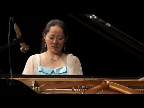 Piano Music Highlights from NTD International Piano Competition HD