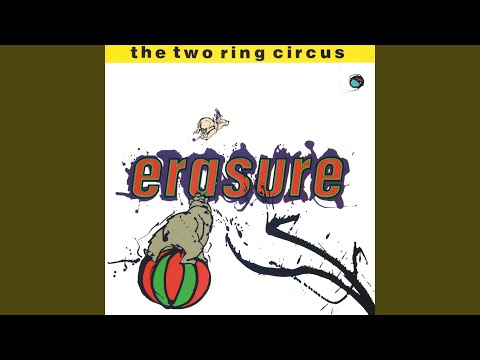 Oh LAmour Two Ring Circus Version