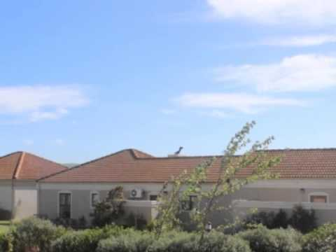 2 0 Bedroom Retirement Village For Sale in Graanendal, Durbanville, South  Africa for ZAR R 3 500 000