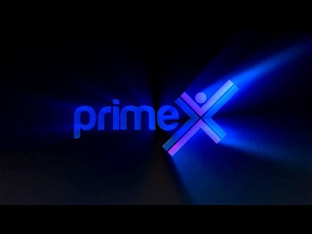Primex Oktatási Kft. - Jót csak jól, profiktól érdemes!