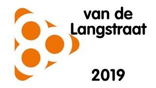 80 van de Langstraat 2019