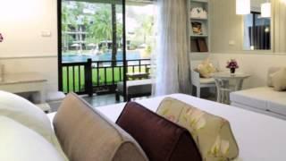 Katathani Phuket Beach Resort 5. Hotel Thailand. Thailands hotel. Phuket hotels. Hotels Kata Beach.